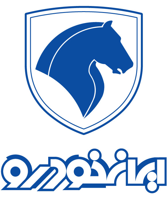 iran_khodro_logo_13